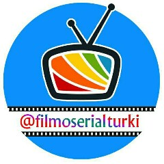 فیلم و سریال ترکی