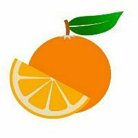 آکادمی نارنج